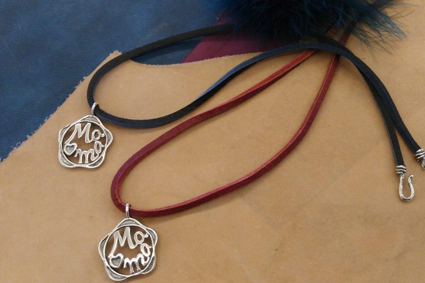 joyas plata día de la madre - la bruixeta
